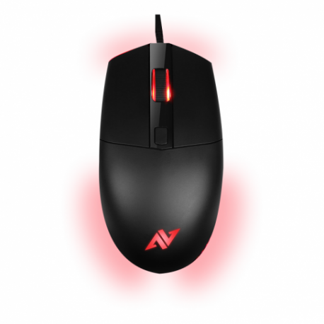 ABKONCORE A660 GAMING MOUSE