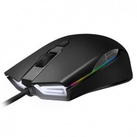 ABKONCORE A900 GAMING MOUSE