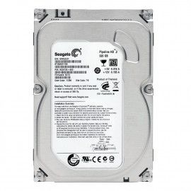 Seagate HDD 320GB SATA2 8MB RC