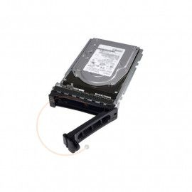 4TB 7.2K RPM SATA 6Gbps 512n 3.5in Hot-plug Hard Drive CK