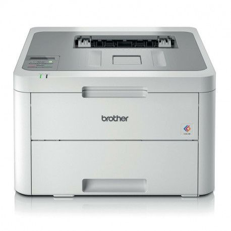Printer laserski Brother HLL-8360CDWREJ1