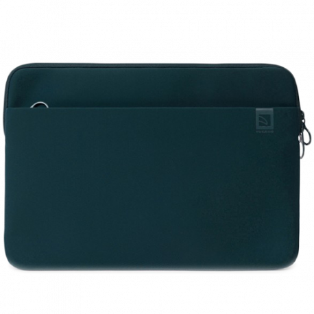 Tucano Top Second Skin for Macbook Pro 15inch Touch Bar (2016) - Blue