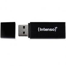 """Omega nosač za TV OUTV600T, 37""""-70"""""""