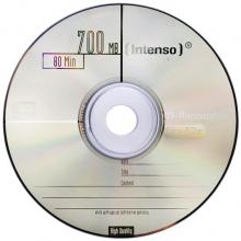 Printer prenosivi Brother RJ3050Z1