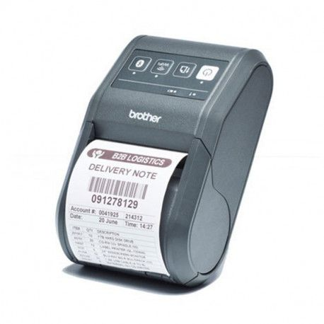 Printer za barcode BROTHER RJ3050Z1