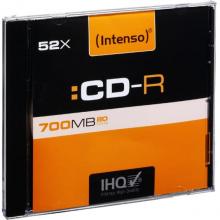 Printer prenosivi Brother TD2130NXX1