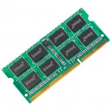 HP 22-c0005ny AiO PC Touch Cel