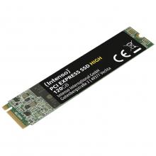NZXT water cooling Kraken X42