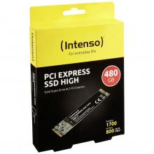 NZXT Water cooling Kraken M22