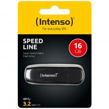 Procesor Intel Core i7-9700F