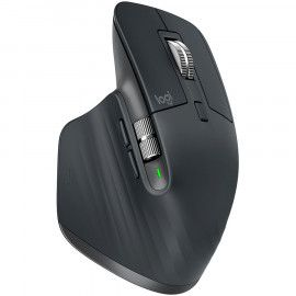 Bežični miš Logitech MX Master 3 Advanced