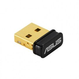 ASUS WIRELESS USB-N10 NANO B1
