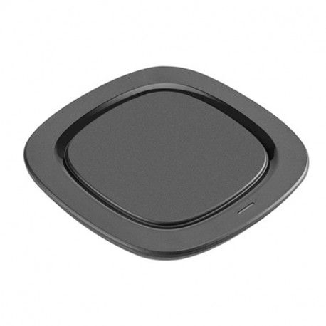 Punjač ACME CH306 Micro USB Wireless charger