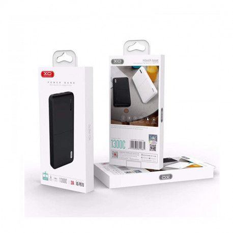 Power Bank XO PB70 13000mAh