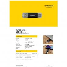 Mobitel Ulefone S1 Dual 8GB 1GB RAM Black