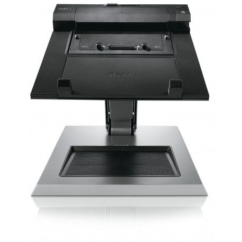 Dell E-Series E-view