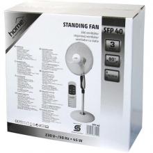PS4 game Call of Duty Modern Warfare