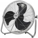 Intel CPU Desktop Core i5-9600K (3.7GHz 9MB LGA1151) box