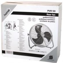 Intel CPU Desktop Core i3-9100F (3.6GHz 6MB LGA1151) box