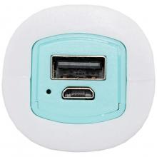 Xbox One NBA 2K18