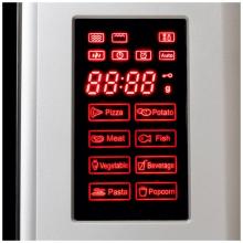 RAČUNAR HP ELITEDESK 800 G1 SFF G3220 4GB 250GB +HP monitor