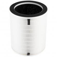 PS4 game Soulcalibur VI