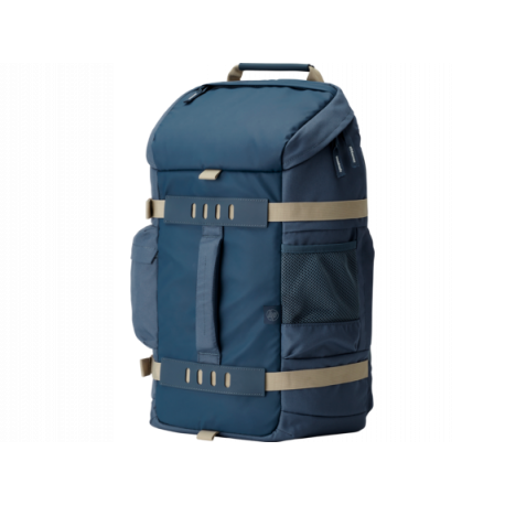 HP Odyssey 15 OBlue Backpack