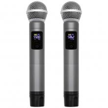 Sony Slusalice MDR-E9 Black
