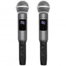 Sony Slusalice MDR-E9 Gray