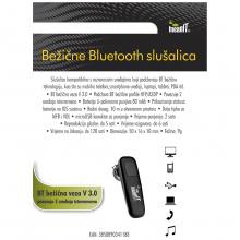Kabal USB to lightning raznobojni 1m