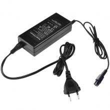 Kabal USB to lightning crni 1m