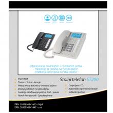 Tablet Lenovo Tab E10 TB
