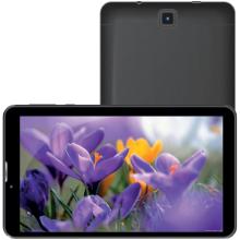BOSCH klima 5000 RAC 7,0 R32