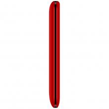 ASUS MB PRIME B365M-A