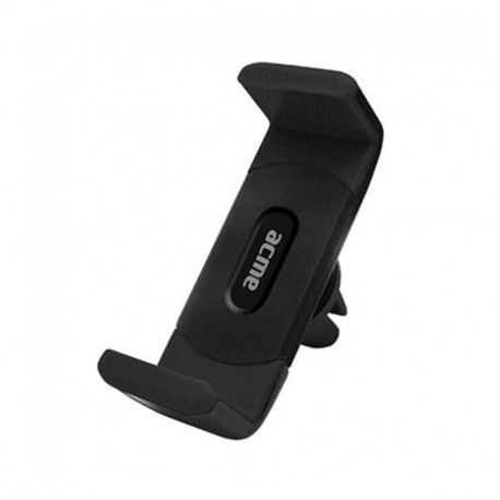 ACME MH06 basic smartphone holder