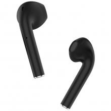 GOODRAM Card reader OTG MicroSD - USB + MicroUSB