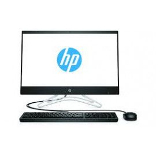 HP 24-f0036ny AiO PC i5 non to