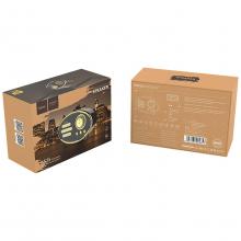 Zaštita za mobitel Full Glue za Samsung A10s/A10/M10