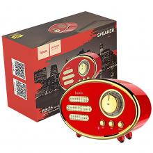 Zaštita za mobitel Full Glue za Samsung A30/A50/M30/A20