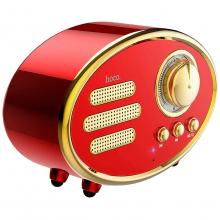 Zaštita za mobitel Full Glue za Samsung A60/M40