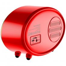 Zaštita za mobitel Full Glue za Samsung A90/A80
