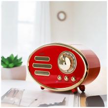 Zaštita za mobitel Full Glue za Huawei P20 PRO