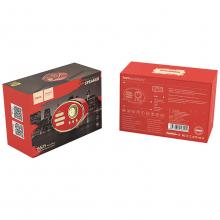 Zaštita za mobitel Full Glue za Huawei P30