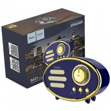 Zaštita za mobitel Full Glue za Samsung A40