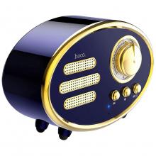 Zaštita za mobitel Full Glue za Samsung S10 lite black
