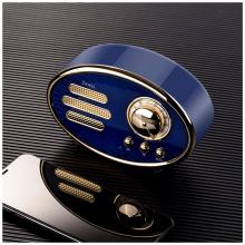 Zaštita za mobitel Full Glue za Samsung S8 mini