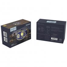 Zaštita za mobitel Full Glue za Samsung S8 plus mini glue