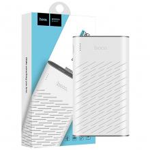 Zaštita za mobitel Full Glue za Samsung S9 mini full glue