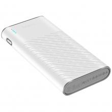 Zaštita za mobitel Full Glue za Samsung S9 plus mini