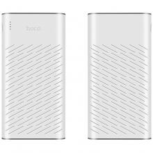 Zaštitna folija Monsterskin Anti Blue-Ray Type